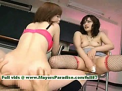 nao-ayukawa-and-rio-hamaski-teen-chinese-babes-enjoy