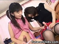 futanari-babysitters