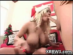 fat-hot-bbw-seduced-and-drilled-exotic