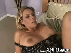 hardcore-sexy-milf-puckering-hole-drilled-hard