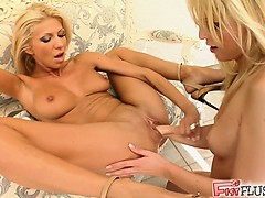clara-g-and-jasmin-get-together-in-this-crazy-fisting-and