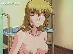 hot-hentai-blonde-showing-her-sexy-tits-to-a-cute-dude