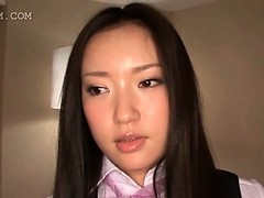 appealing-asian-schoolgirl-gets-assets-teased-in-3some