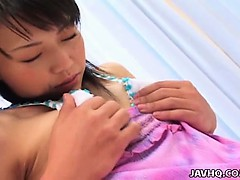 japanese-teen-gets-her-pussy-violated-uncensored