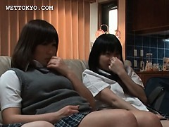 teen-asian-students-watching-sex-movies-in-group