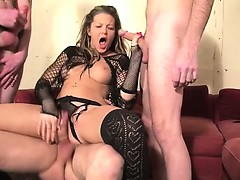gina-shared-in-a-gangbang-by-her-husband