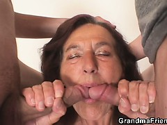 old-bitch-swallows-two-young-dicks