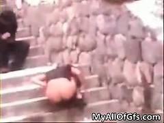 horny-brunette-babe-gets-fucked-hard-part3