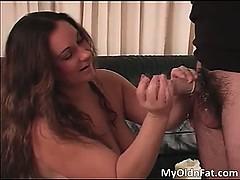 horny-brunette-milf-slut-with-big-tits-part1
