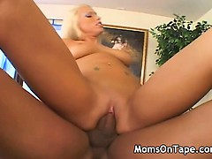 hot-mom-loves-a-cock-in-her-pussy