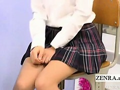 subtitled-japan-schoolgirls-classroom-masturbation-cafe