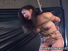 extreme-asian-rope-bondage-and-bdsm