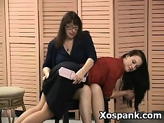 homely-whooping-amazing-spanking-chick-fetish-sex