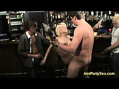 blonde-busty-slut-is-the-main-attraction-of-the-bar