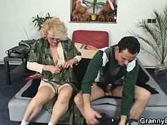 grandma-pleases-an-young-guy