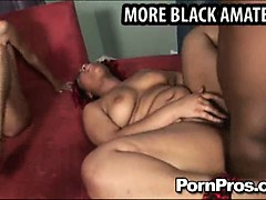 horny-black-girls-need-some-cock