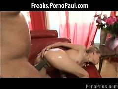 cute-blond-gets-fucked-by-huge-cock