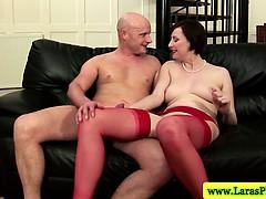 mature-stockings-milf-sucking-dick-before-hardcore