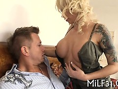 doggystyle-fucking-with-milf