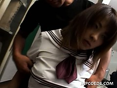 jap-girl-in-uniform-massaged-erotically-by-horny-teacher