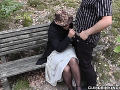 slutwife-fucked-by-strangers-in-parking-area