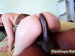 slut-rides-big-cock-after-sucking
