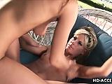 Savannah James