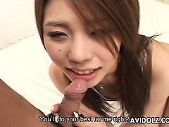 beautiful-girl-haruka-sanada-takes-a-cock-in-her-mouth