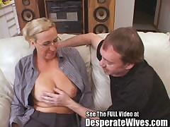 teacher-joey-lynn-gets-a-slut-training-lesson-by-dirty-d