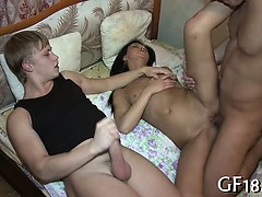sex-appeal-round-assed-amazing-babe