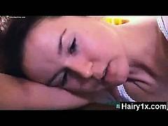 sweet erotic amazing mind sucking hairy girl hardcore porno