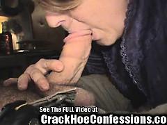 fag-hag-cock-sucker-mouth-fucks-my-dick