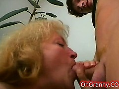 horny-blonde-granny-does-hard-sucking