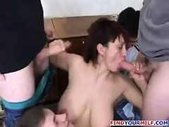 russian-milf-with-big-boobs-suck-cock