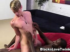 big-black-dick-facializes-twink