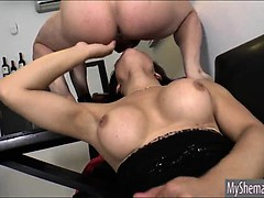 sexy-shemale-danielly-colucci-intense-deep-anal-action