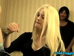 blonde-teen-tugs-cock-with-an-audience