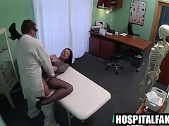 foxy-brunette-babe-getting-fucked-hard-by-her-doctor
