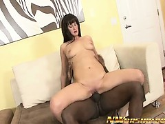 big-black-cock-for-an-hot-brunette-milf-mom-interracial-sex