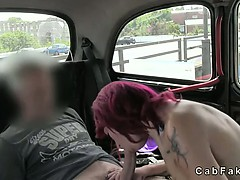 tattooed-redhead-gets-fucked-in-fake-taxi