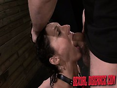 fiona-master-wants-more-of-her-asshole-1