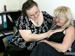 two-gorgeous-lesbians-mature-gets-horny-part6