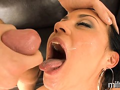hardcore-pussy-drilling