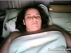 chubby-girl-tits-and-pussy
