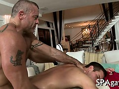 sexy-strokings-for-sexy-playgirl