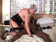 horny-grandma-loves-riding-a-big-black-part6