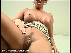 busty-milf-mandy-riding-the-mother-of-all-big-dildos