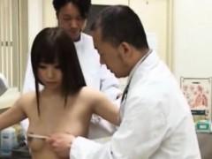 amateur-japanese-slut-goes-to-doctor