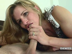 slutty-milf-cory-chase-is-getting-fucked-in-the-ass