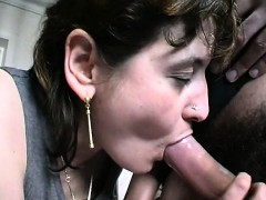 He Watches His Shy Wife Being Fucked By Dudes